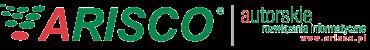 oprogramowanie komputerowe arisco