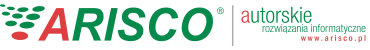 Arisco logo